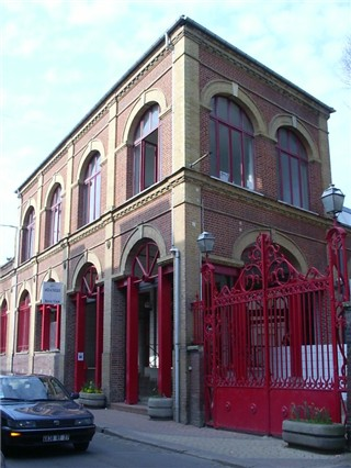 Www Mediatheque Ville Louviers